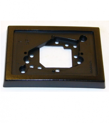 Thermostat Replacement Parts
