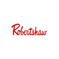 Robertshaw 490-101 Series 100 Heat Off Close Subbase