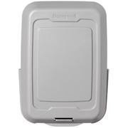 Honeywell C7089R1013 RedLink Wireless Outdoor Sensor