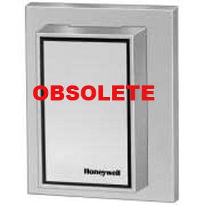 Honeywell T7047G1000 Thermostat Sensor