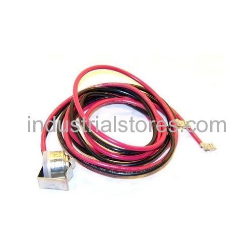 Goodman-Amana 10030904 Defrost Sensor L60-30F