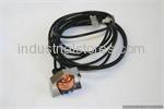 Goodman-Amana 10030912 Defrost Sensor L55-25F