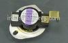 Carrier HH19ZA170 Temperature Switch