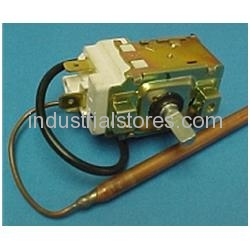 Carrier HH22AD061 Temperature Actuator Switch