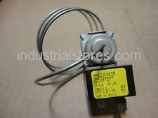 Carrier HH22UC063 Outdoor Thermostat Override Switch