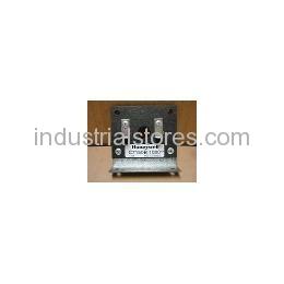 Carrier HH79AZ001 Sensor (C7150B1020)