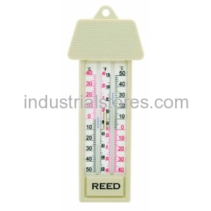 Reed MM2 Thermometer
