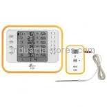 Thermor 200TC Temperature Kit Haccp Wireless