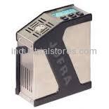 Ametek ETC125A115B01EX Dry Block Calibrator 125C Max Insert 01