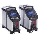 Ametek RTC158B115BM02DLCR7FXX Temperature Calibrator B Model