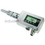 Testo 0555.6781 Dew Point Transmitter