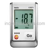 Testo 0572.1751 Temperature Datalogger