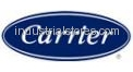 Carrier HN68GA242 Thermal Sensor Open 295F