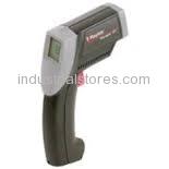 Raytek RAYST20XBUSVB Infrared Thermometer -3 2 To 535C