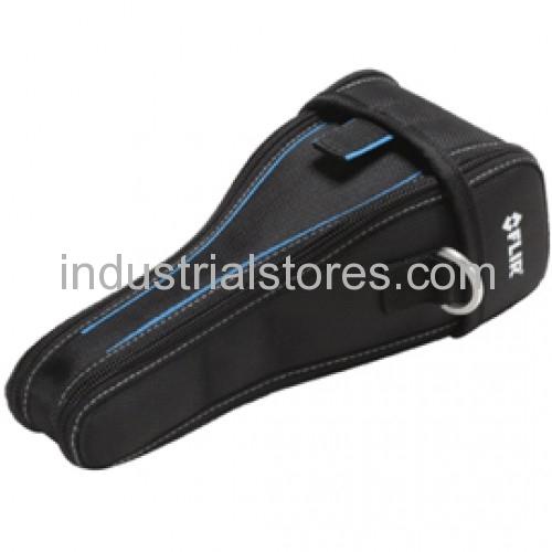 FLIR T911085 Pouch Case for I Series
