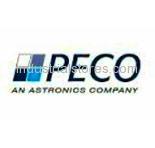 Peco T52-001 1H/1C W/Humidity Control 24v Non-Programmable