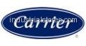 Carrier TP-PRH01-A Programmable Humidistat