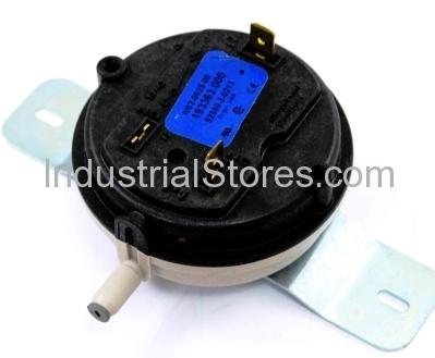 A.O. Smith 9005891105 Thermostat Natural 3773U-245