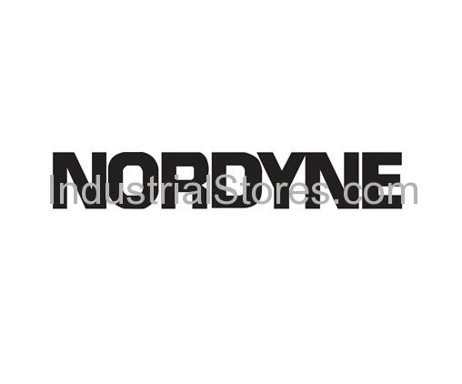 Nordyne 901371KIT Gas Valve & Thermocouple