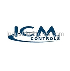 ICM Controls SC070 Heat/Cool Dryout Thermostat
