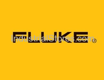 Fluke 51-2-KIT Thermometer Value Added Kit