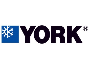 York S1-02527747002 Control Temperature 200 Open Manual Close