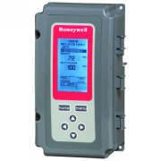 Honeywell T775R2043 Electronic Remote Temperature Controller