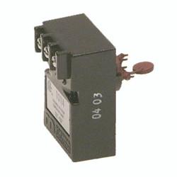 Maxitrol TS114B Discharge Air Temperature Sensors 120-170F