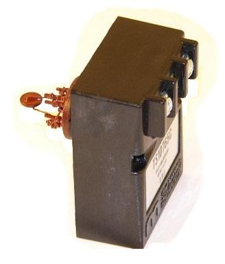 Maxitrol TS10765C Inlet Air Temperature Sensors