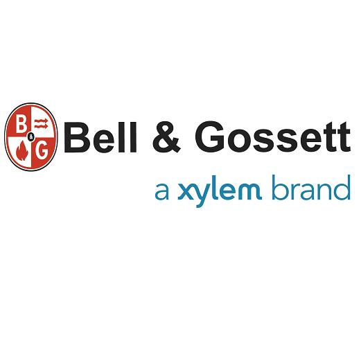 Bell & Gossett P75214 Hi Temp Seal