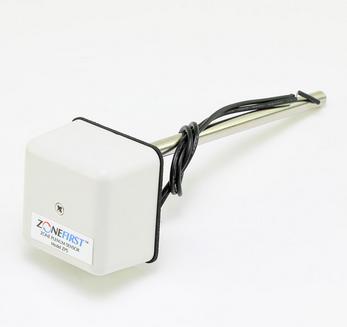 Zone First ZPS Zone Plenum Sensor