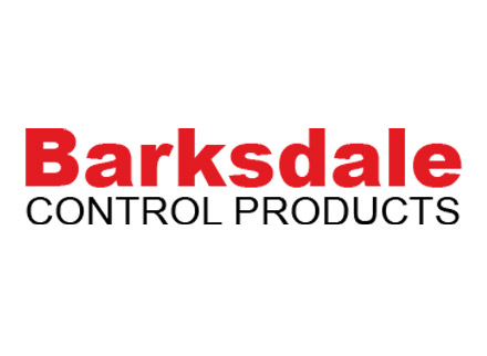 Barksdale Products T1X-S251S-12 Temperature Switch