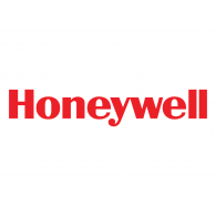 HONEYWELL T7412A1000 Room Temperatur Sensor