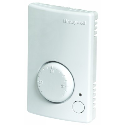 Honeywell TR23-N Temperature Wall Module Sensor