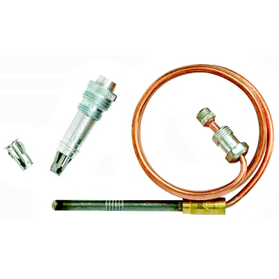 "Honeywell Q340A1082 30MV Thermocouple 30"" long"