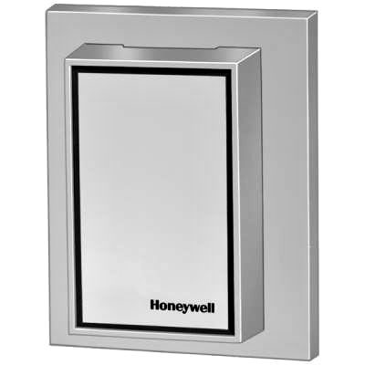 Honeywell T7047C1165 Electronic Thermostat Sensor
