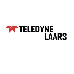 Teledyne Laars W0036500 Thermocouple