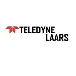 Teledyne Laars RE2347601 Temperature Sensor W/ Well