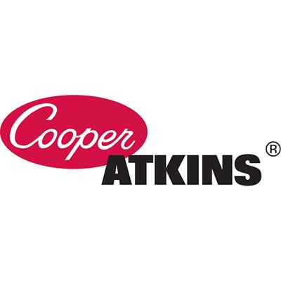 Cooper Atkins 1246-03C-1 Bi-metal Pocket Test 10/285C (Qty of 6)