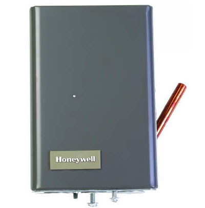 Honeywell L8148E1265 Multifunction Gas Aquastat
