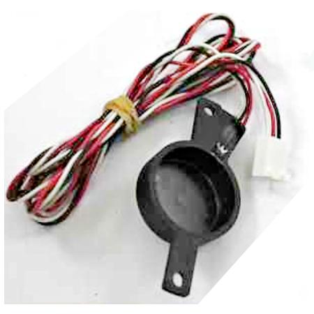 Heil Quaker 1178925 Hall Effect Sensor 60Lds