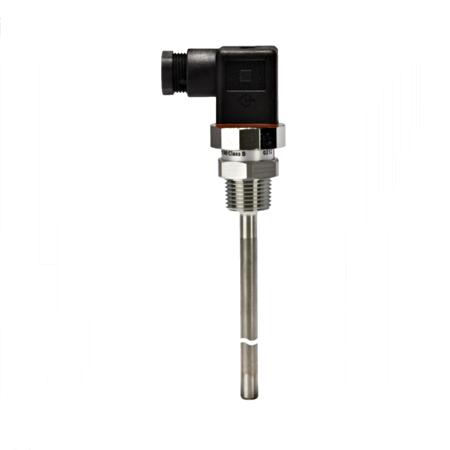 "Danfoss 084Z8066 Temperature Sensor  2"" 330F"