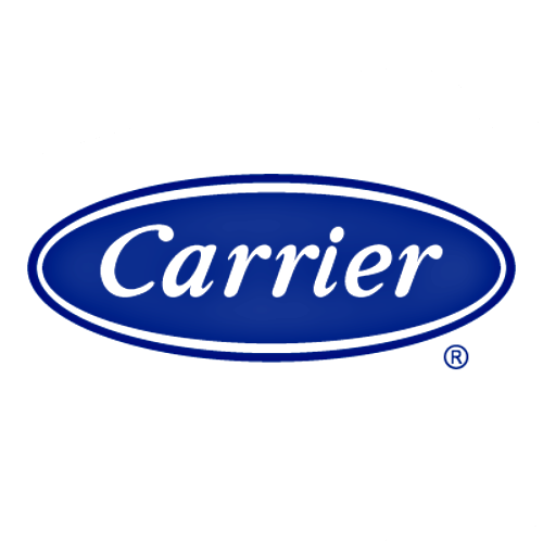Carrier ACC0401 Remote Sensor