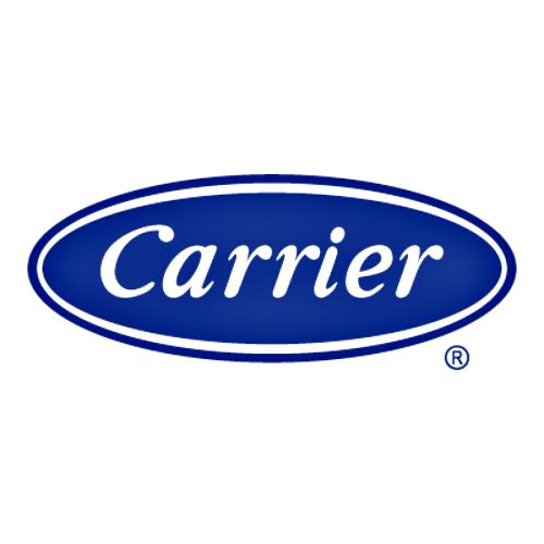 Carrier CECO121448-01 Temperature Sensor W/ Button