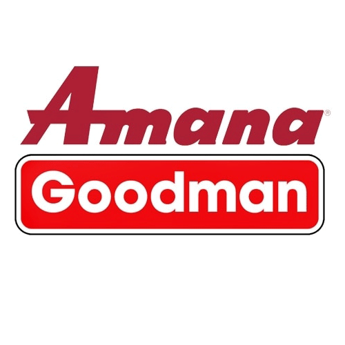 Goodman-Amana PTSB320E Subbase
