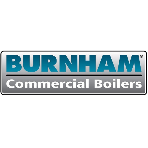 Burnham Boiler 60106002 Aquastat Retrofit Kit