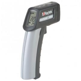 Raytek RAYMT6U Infrared Thermometer Minitemp -20 To 932C