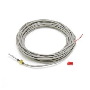Carrier 30RB660036 Thermistor