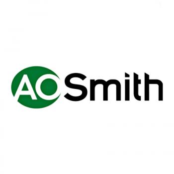 A.O. Smith 9005909215 U-Bend