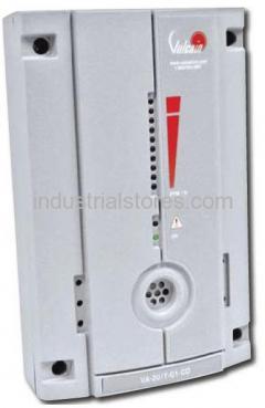 Reed VC14+ Temperature Calibrator